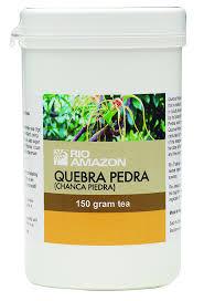 rio amazon quebra pedra loose tea 150 g amazon co uk grocery