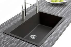 Kitchen Sink Buying Guide - Shallow kitchen sinks