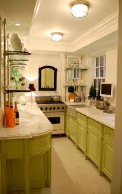 kitchen design amazing kitchen cupboards designs for small