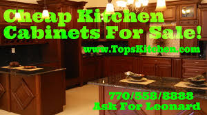Where To Buy Cheap Kitchen Cabinets Cheap Kitchen Cabinets For Sale 100 Real Wood Wholesale Open To