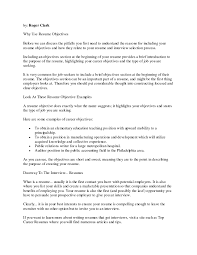 career objective example resume resume object resume cv cover letter writing a resume objective writing a resume objective sample resume objectives in general good resume objectives samples