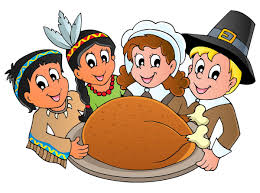 pilgrims on thanksgiving thanksgiving trivia besprinkled with sugar food and cooking