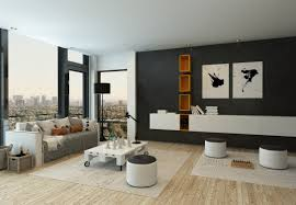 Interior Design Your Own Home Download Decorate Your Own House Widaus Home Design