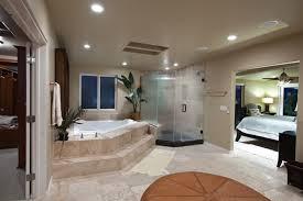 New Bathroom Design Ideas Amazing Bathroom Color Decorating Ideas Best Ideas 7351
