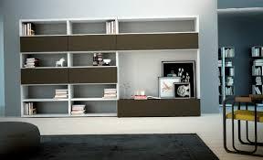 Wall Hanging Shelves Design Wall Mounted Shelves Bedroom Interior U0026 Exterior Doors U2013 Rift