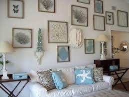 Interior Decorations Home Florida Home Decorating Ideas Home Planning Ideas 2017