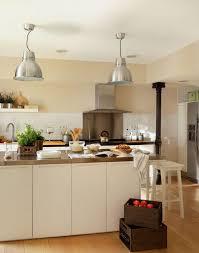 pendant lighting for kitchen island laminate mahogany wood