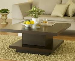 Furniture Beautiful Living Room Nuance With Centerpieces For - Living room side table decorations