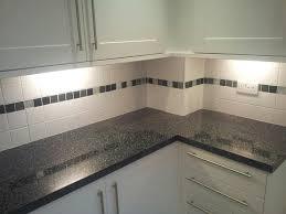 tiles for kitchen adorable wall tiles kitchen interiors 1 tiles for kitchen brilliant tiles for kitchen