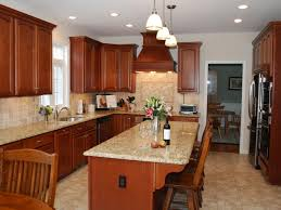Best Kitchen Interiors 100 Interior Kitchen Images Best Way To Paint Kitchen