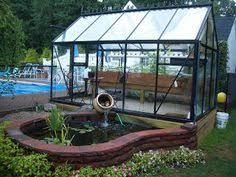 The Best Fish For Aquaponics Aquaponics Infographic And Fish - Backyard aquaponics system design