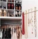 Interior: Astonishing Temporary Wardrobe Storage With Hanger ...