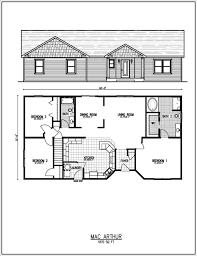 Free Floor Plans For Houses by Best Free Floor Plan Software Home Decor House Plansdsign