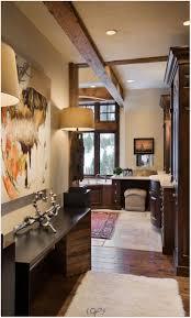 bedroom luxury master bedroom designs modern wardrobe designs