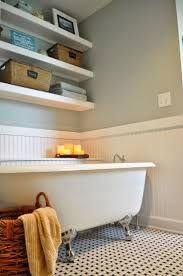 Bathroom Paint Ideas by Best 20 Light Blue Bathrooms Ideas On Pinterest Blue Bathroom