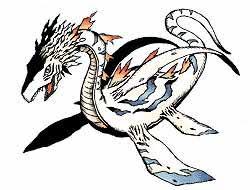 Digimons de Yuuki Images?q=tbn:ANd9GcS482hhvI8jYUhytblqjHNiLsRGTpFs7s_f0RrSR4MY1GuMptT8OA&t=1
