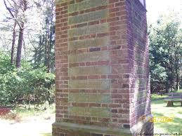 Grab von Heinrich Wilken (-Mai 1915), Friedhof Reepsholt- - lz003