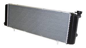 lexus v8 radiator for sale car radiators auto radiators sears