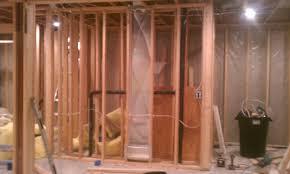 design dump before after basement rec room the power of an hour