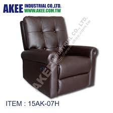 Upholstered Glider Glider Chair Glider Chair Suppliers And Manufacturers At Alibaba Com
