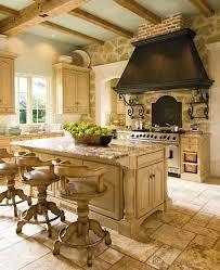 House Beautiful Kitchen Design Best 25 Beautiful Kitchens Ideas On Pinterest Beautiful Kitchen
