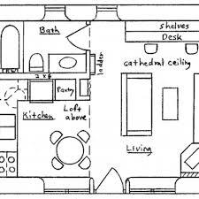 L Shaped House Floor Plans Impressive 50 Design Your Own Home Floor Plan Inspiration Of