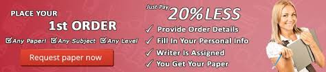 Professional writing services uk   Thesis  amp  Essays    geoschool de Best Quality Essay Writing Services UK Online