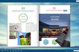 Home Design Software For Mac Os X Free Mac Ebook Publishing Software Interactive Ebook Maker For