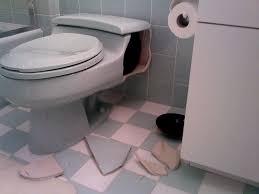 Kohler Toilet Seat Replacement Parts Bathroom Kohler Memoir Tub Kohler Memoirs Toilet Seat Kohler