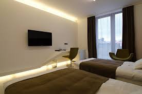 Bedroom Wall Ideas by Adorable 90 Master Bedroom Tv Wall Inspiration Design Of With
