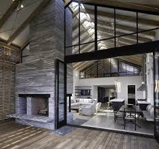 Modern Home Design New England 144 Countryside House Design Of Honors Geographical Roots While