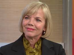 VIDEO  Dr  Marie Savard offers helpful advice for staying well during menopause