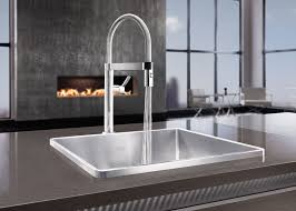 How To Open Kitchen Faucet by Barton Bath And Floor Kitchen Faucets