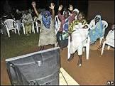 BBCBrasil.com   Reporter BBC   Quênia decreta feriado pela vitória ...