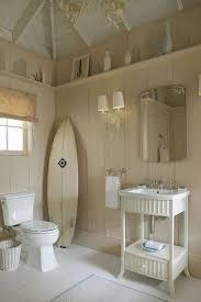 Coastal Bathroom Accessories by Bathroom Design Marvelous Beach Themed Bathroom Sets Coastal