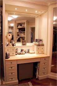 100 vanity set with lights for bedroom corner makeup vanity