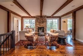 lower build cost yankee barn homes