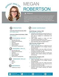 Ms Word Sample Resume by Creative Resume Template Artistic Resume Templates Creative