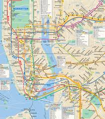 Brooklyn New York Map by Nyc Mta Map Nyc Mta Bronx Bus Map Nyc Mta Brooklyn Bus Map