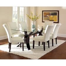 Pattern For Dining Room Chair Covers by Round Top Dining Room Chair Covers Alliancemv Com