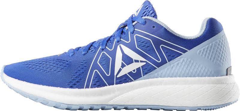 Reebok Floatride Blue Running Shoes