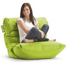 Big Joe Lumin Camo Bean Bag Chair Chair Furniture Big Joe Cuddle Bean Bag Chair Multiple Colors