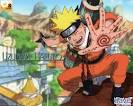 นารูโตะ นินจาจอมคาถา(จบภาคเด็ก) Naruto /การ์ตูนชุด /พากษ์ไทย V2D ...