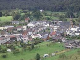 Joigny-sur-Meuse