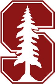 Stanford Cardinal baseball