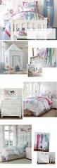Teen Rugs Bedroom Charming Black Rug By Pottery Barn Teens On Beige Tile