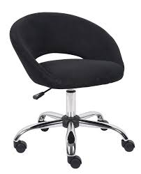 Vanity Stools With Wheels Vanity Chair Cheap Vanity Decoration