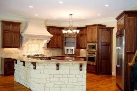 Kitchens With Islands Ideas 84 Custom Luxury Kitchen Island Ideas U0026 Designs Pictures White