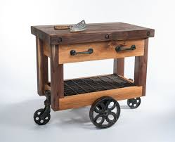 antique mobile kitchen island carts orchidlagoon com