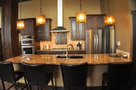 kitchen island with 4 chairs home decorating interior design